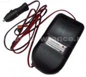 Зарядное устройство СОНАР-DC (от прикуривателя автомобиля)